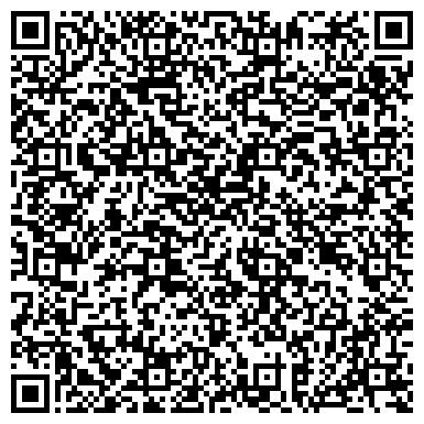 QR-код с контактной информацией организации Сыроватский А. Я., СПД (Plytech)