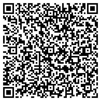 QR-код с контактной информацией организации Светлица АРТ, ООО (Світлиця АРТ)
