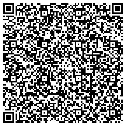 QR-код с контактной информацией организации Технология Оптимального Контракта, СПД