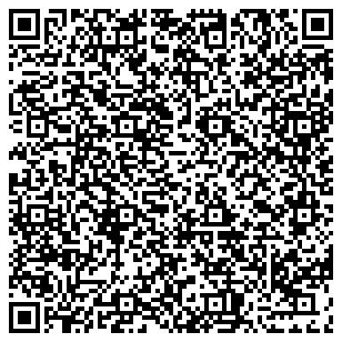 QR-код с контактной информацией организации ВЕЛИКОМИХАЙЛОВСКИЙ КОНСЕРВНЫЙ ЗАВОД, ООО