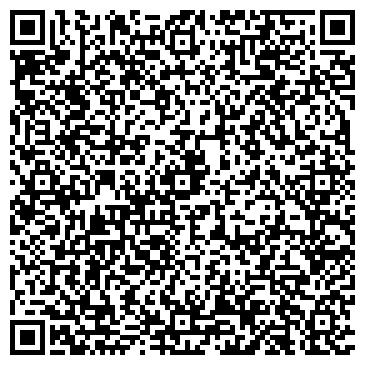 QR-код с контактной информацией организации Ант-мебель (ANT-mebel), ЧП