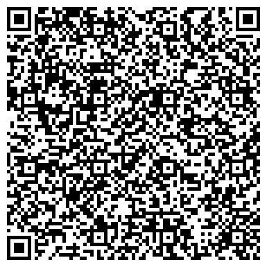 QR-код с контактной информацией организации Стрилец, ЧП