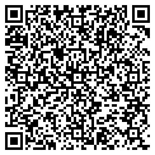 QR-код с контактной информацией организации Бест Мебель, ЧП