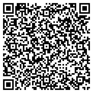 QR-код с контактной информацией организации Арт-лами, ООО
