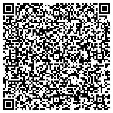 QR-код с контактной информацией организации Арт-Студия Талисман, СПД