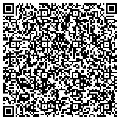 QR-код с контактной информацией организации ПРИКОЛОТНЯНСКИЙ МАСЛОЭКСТРАКЦИОННЫЙ ЗАВОД, ЗАО