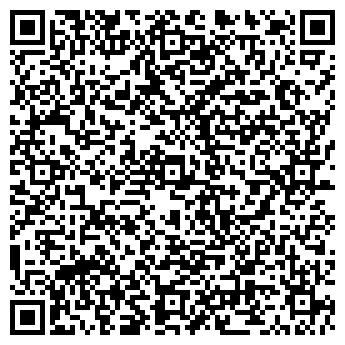 QR-код с контактной информацией организации Мебель-ка, ООО