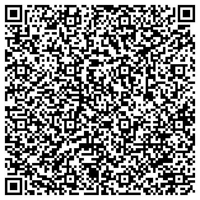 QR-код с контактной информацией организации Концепт Life (Манойло В.С.), ЧП