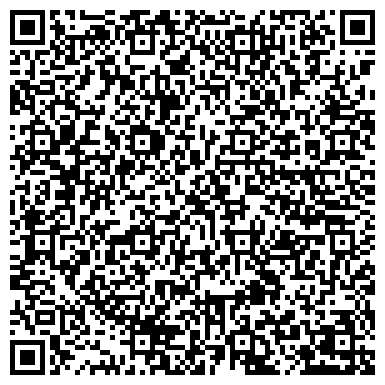 QR-код с контактной информацией организации Техоснастка плюс, ООО