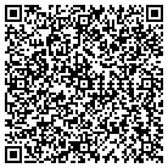 QR-код с контактной информацией организации Рамсес Ленд, ООО ( ТОВ Рамсес Ленд )