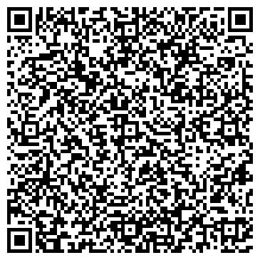 QR-код с контактной информацией организации Меб-лион, ЧП (Meb-lion)