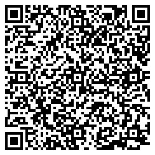 QR-код с контактной информацией организации Только Мебель, СПД