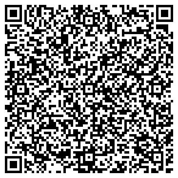 QR-код с контактной информацией организации Садчиков, ЧП