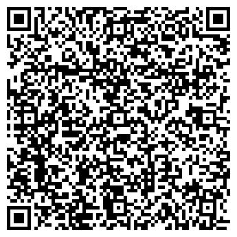 QR-код с контактной информацией организации Щёкин, ЧП