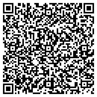 QR-код с контактной информацией организации ДИАДЕМА, ООО