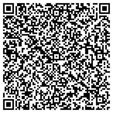 QR-код с контактной информацией организации Мебелус, ЧП (Mebelus)