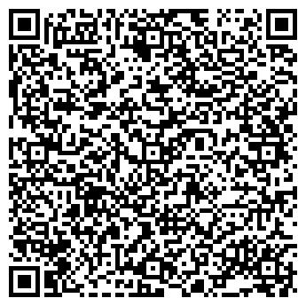 QR-код с контактной информацией организации Тори, СПД
