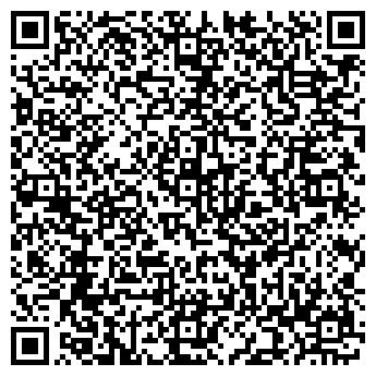 QR-код с контактной информацией организации Shmitt&Co, Чп