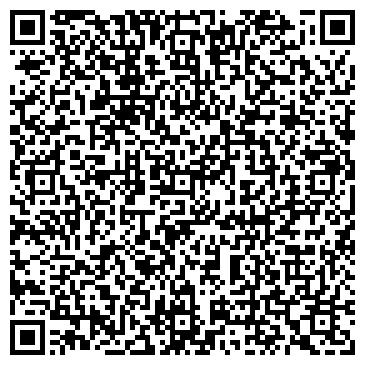 QR-код с контактной информацией организации Ваш Выбор TM, СПД