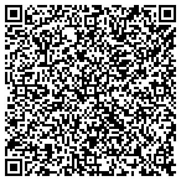 QR-код с контактной информацией организации Ваше Удобство, ЧП
