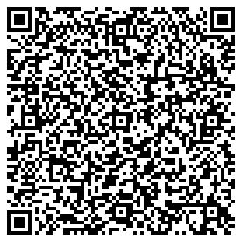 QR-код с контактной информацией организации Мебель-Бум, ЧП