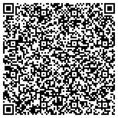 QR-код с контактной информацией организации Реставрационная мастерская Интарсия, ЧП