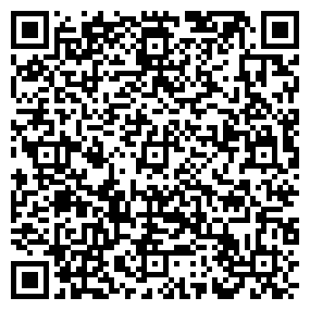 QR-код с контактной информацией организации Бибик, ЧП