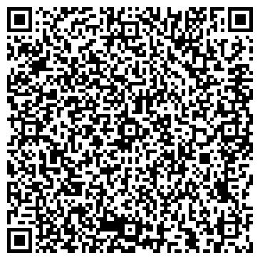 QR-код с контактной информацией организации Стулремонт, ЧП