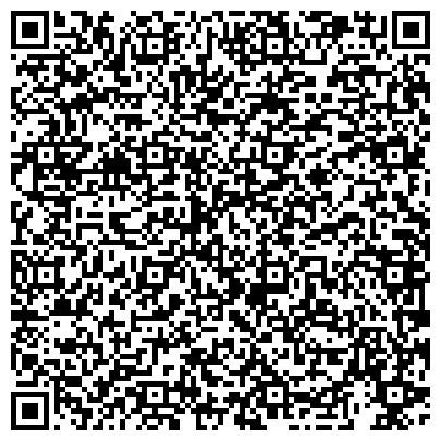 QR-код с контактной информацией организации Vintage-Style, ЧП (Реставрация и изготовление мебели)
