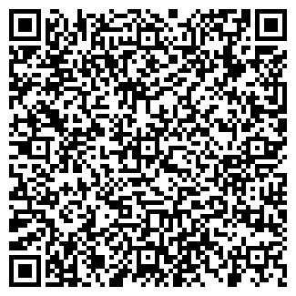 QR-код с контактной информацией организации Sokoi-5000, ЧП