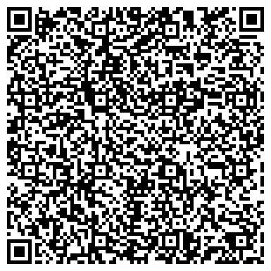 QR-код с контактной информацией организации Мебель на любой вкус, ООО