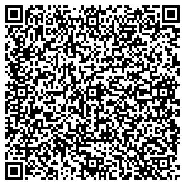 QR-код с контактной информацией организации Верба А.И., ЧП