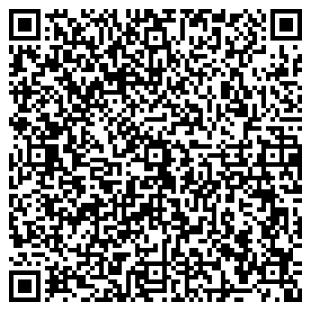 QR-код с контактной информацией организации ГлавМебель, ЧП