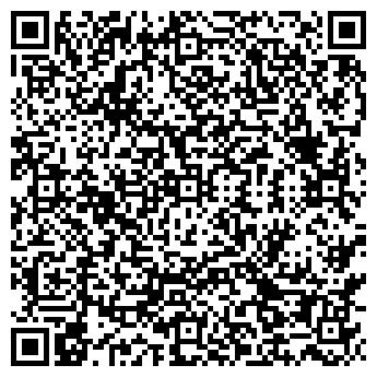 QR-код с контактной информацией организации Наш мастер, ЧП