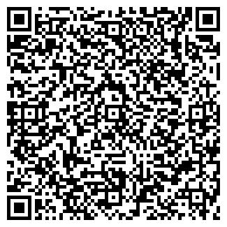 QR-код с контактной информацией организации ГОРЫНЬ, ООО