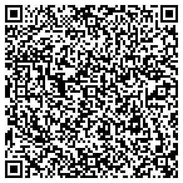 QR-код с контактной информацией организации Нетипа Вячеслав Сергеевич, СПД