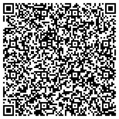 QR-код с контактной информацией организации Барабаш А А, СПД (Абсолют мебель Киев)
