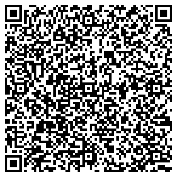 QR-код с контактной информацией организации Decor-mebel,(Декор-мебель) ЧП