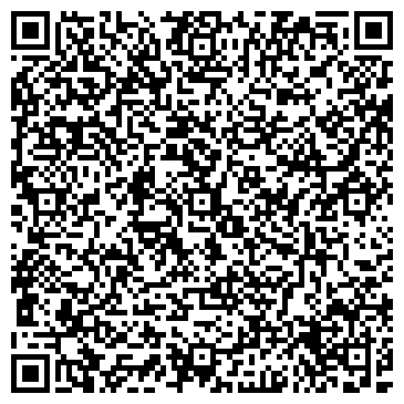QR-код с контактной информацией организации Проданюк, ЧП