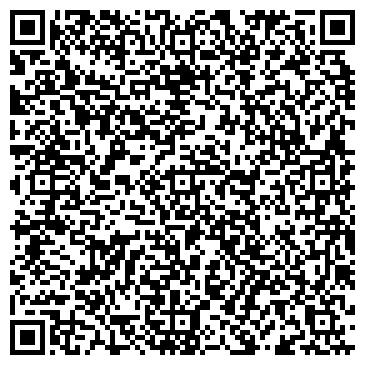 QR-код с контактной информацией организации Ателье Реставратор, ЧП