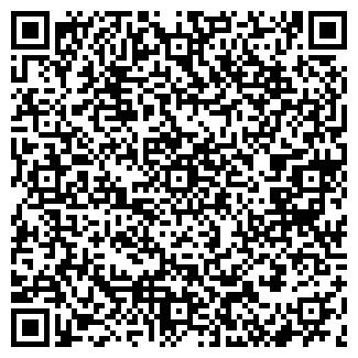 QR-код с контактной информацией организации ДИАМАНТ-Л, ЧП