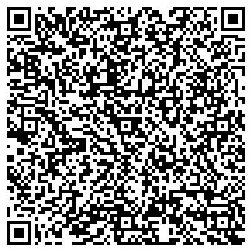 QR-код с контактной информацией организации ТК Маяк, Салон Мебель, ОАО