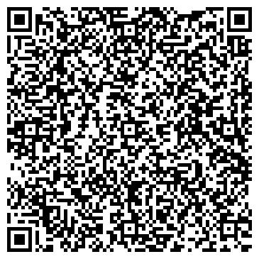 QR-код с контактной информацией организации Панченко А. (Дом реставрации), ЧП