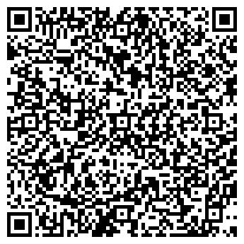 QR-код с контактной информацией организации Мебельщики,Компания