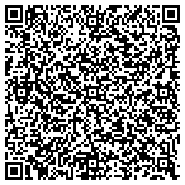 QR-код с контактной информацией организации Ремонт мебели, ЧП