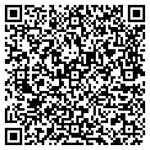 QR-код с контактной информацией организации Шевчук С.Б., СПД