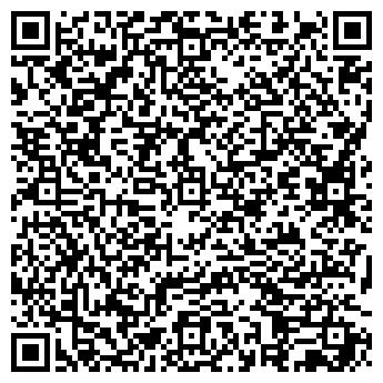 QR-код с контактной информацией организации МебельБОСС, ЧП