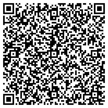 QR-код с контактной информацией организации Клименок Виктор, ЧП