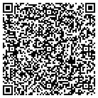 QR-код с контактной информацией организации Грузоперервозки, ЧП