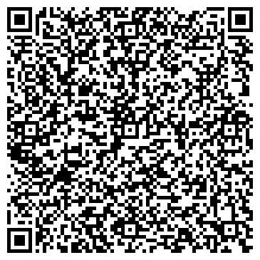 QR-код с контактной информацией организации Захарин В.В., ЧП